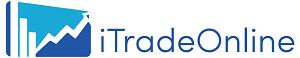 iTradeOnline by Trustline Logo