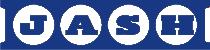 Jash Engineering Limited Logo