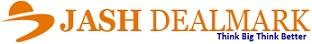Jash Dealmark Ltd Logo