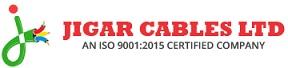 Jigar Cables Ltd Logo