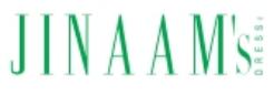 Jinaams Dress Limited Logo