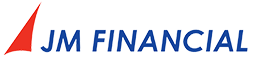 JM Financial Consultants Private Limited Logo