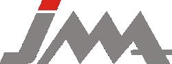 Jullundur Motor Agency (Delhi) Limited Logo
