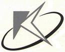 Karnavati Finance Ltd Logo