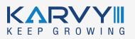 Karvy Investor Services Limited Logo