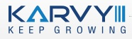 Karvy Stock Broking Ltd Logo