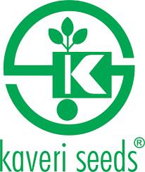 Kaveri Seed Company Limited Logo