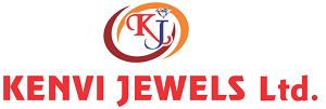 Kenvi Jewels Limited Logo