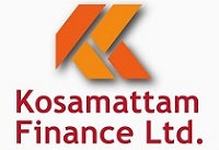 Kosamattam Finance NCD offer review - Aug 2016