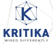 Kritika Wires Limited Logo