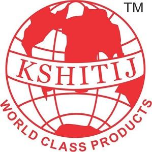 Kshitij Polyline Limited Logo