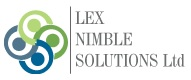 Lex Nimble Solutions Ltd Logo