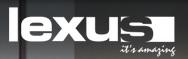 Lexus Granito (India) Ltd Logo