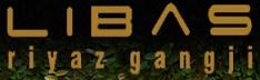 Libas Designs Limited Logo