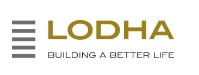 Lodha Developers Limited Logo