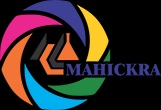 Mahickra Chemicals Limited Logo
