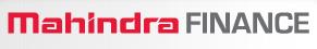 Mahindra and Mahindra Financial Services Ltd Logo