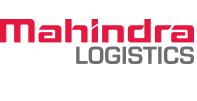 Mahindra Logistics Limited Logo