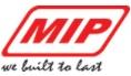Manav infra projects Ltd Logo