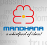 Mandhana Industries Limited Logo