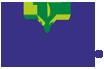 Mangalam Seeds Limited Logo