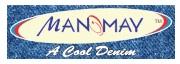 Manomay Tex India Ltd Logo