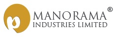 Manorama Industries Limited Logo
