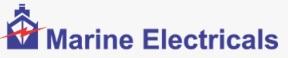Marine Electricals (India) Limited Logo