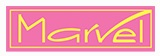 Marvel Decor Limited Logo