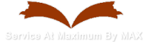 Max Alert Systems Ltd Logo