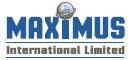 Maximus International Ltd Logo