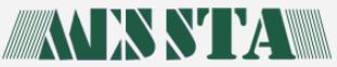 MCS Share Transfer Agent Limited Logo