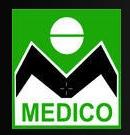 Medico Remedies Ltd Logo