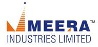 Meera Industries Ltd Logo