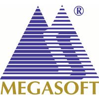 Megasoft Limited Logo
