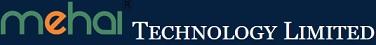 Mehai Technology Ltd Logo