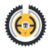 Mewar Hi-Tech Engineering Ltd Logo