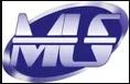Mittal Life Style Ltd Logo
