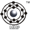 MMP Industries Limited Logo