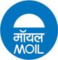 MOIL Limited Logo