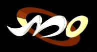 Moksh Ornaments Limited Logo