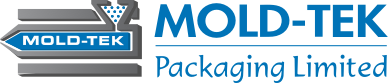 Mold-Tek Packaging Limited Logo