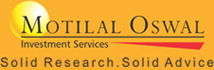 Motilal Oswal Securities Review- Options Trading, Brokerage and Platform
