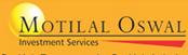 Motilal Oswal Investment Advisors Pvt Ltd Logo