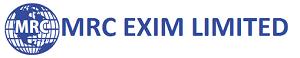 MRC Exim Limited Logo