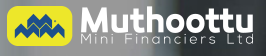 Muthoottu Mini Financiers Ltd Logo