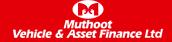 Muthoot Vehicle & Asset Fin Ltd Logo