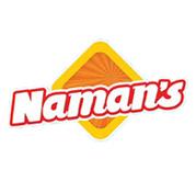 Jhandewalas Foods Limited Logo