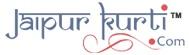 Nandani Creation Ltd Logo