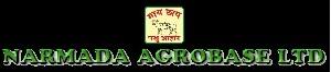 Narmada Agrobase Limited Logo